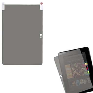 Insten Film Screen Protector For Amazon Kindle Fire HD 8.9