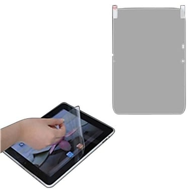Insten LCD Screen Protector For Motorola XOOM 2 (1016607)