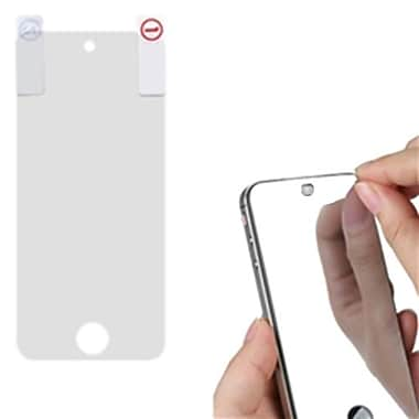 Insten LCD Screen Protector For iPod Touch 5th Gen, Mirror (1016926)