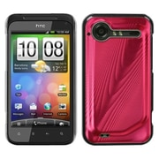 Insten® Back Cover For HTC Droid Incredible 2 ADR6350; Cosmos