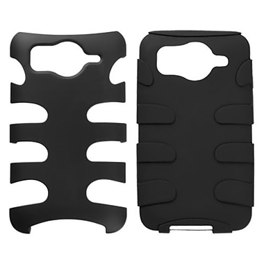 Insten® Protector Cases For HTC Inspire 4G
