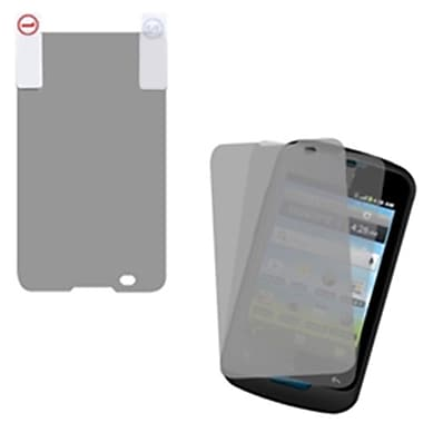 Insten® 2/Pack Screen Protector For Alcatel ADR3045US One Touch Shockwave
