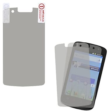 Insten Screen Protector For Coolpad 5860E Quattro 4G, 2/Pack (1017842)