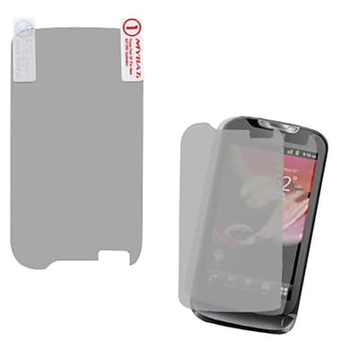 Insten® 2/Pack Screen Protector For Huawei U8730 myTouch Q