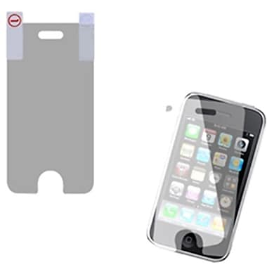 Insten Screen Protector For iPhone 3GS, 2/Pack (1017893)