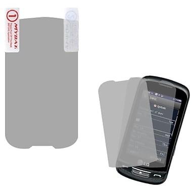 Insten® 2/Pack Screen Protector For LG LN272 Rumor Reflex