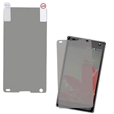 Insten Screen Protector For LG LS970 Optimus G (1017918)