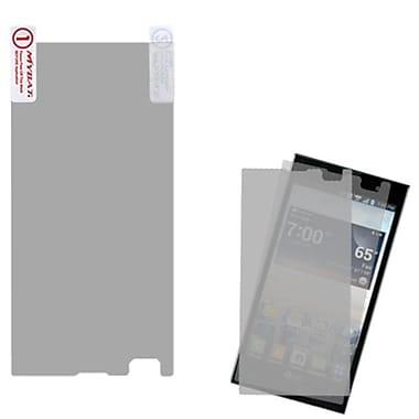 Insten® Screen Protector For LG VS930 Spectrum 2