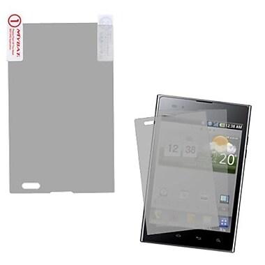 Insten® 2/Pack Screen Protector For LG VS950 Optimus Vu
