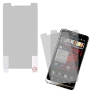 Insten® 2/Pack Screen Protector For Motorola XT875 Droid Bionic