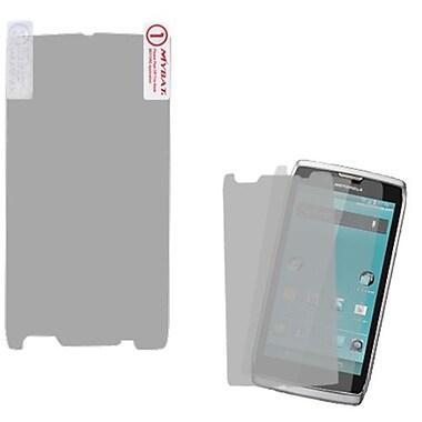 Insten® 2/Pack Screen Protector For Motorola XT881 Electrify 2