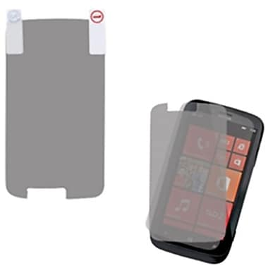 Insten Screen Protector For Nokia Lumia 822, 2/Pack (1017971)