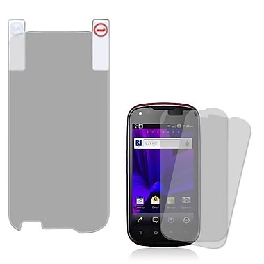 Insten® 2/Pack Screen Protector For Pantech P9070 Burst