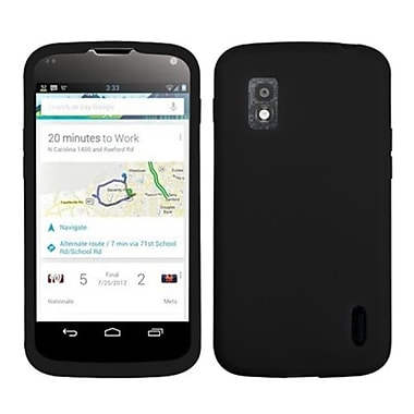 Insten® Skin Cases For LG E960 Nexus 4