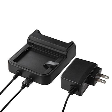 Insten® Synergy Charger With USB Cable For Samsung Galaxy SIII