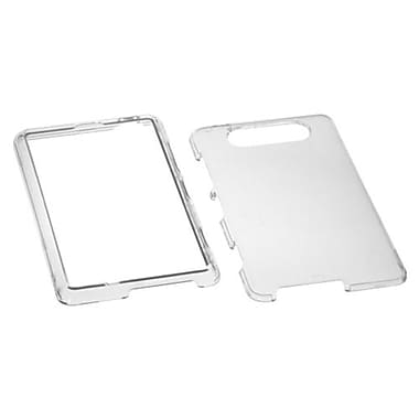 Insten® Phone Protector Cover For Nokia Lumia 820, T-Clear