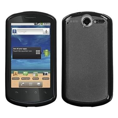 Insten® Gummy Covers For Huawei U8800 Impulse 4G