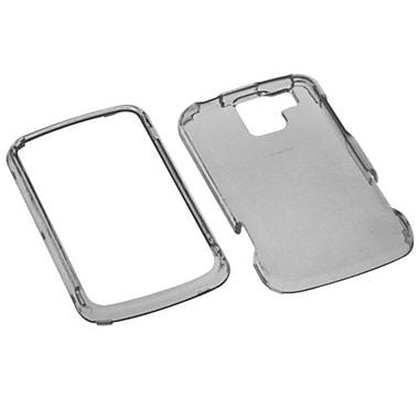 Insten® Protector Cover For LG VS700/VM701/LS700, T-Smoke
