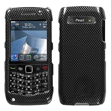 Insten® Phone Faceplate Cases For BlackBerry 9100/Pearl 3G