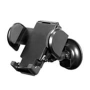 Insten - Support de ventilation de tableau de bord/pare-brise pour téléphones cellulaires (1034053)