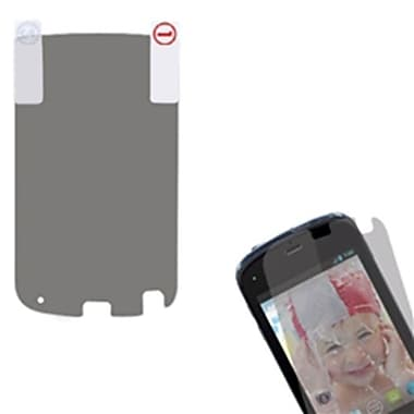 Insten® LCD Screen Protector For Kyocera Hydro Plus