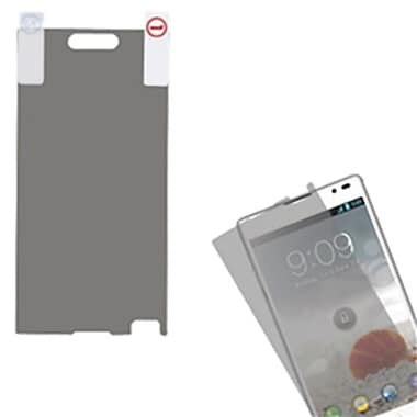 Insten® LCD Screen Protector For LG P769 Optimus L9