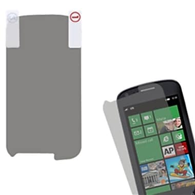 Insten® Anti-Grease LCD Screen Protector For Samsung i930 ATIV Odyssey