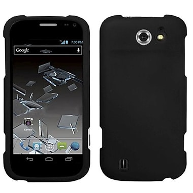 Insten® Case For ZTE Flash N9500, Black