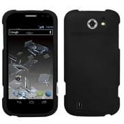 Insten® Cases For ZTE Flash N9500