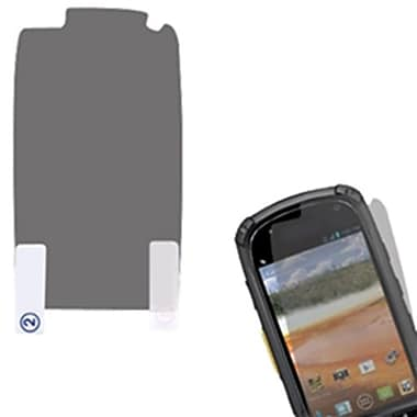 Insten Anti-Grease LCD Screen Protector For Kyocera E6710 Torque, Clear (1107565)