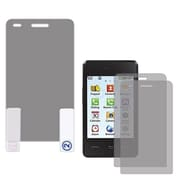 Insten® 2/Pack Screen Protector For LG 840G