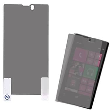 Insten Screen Protector For Nokia Lumia 521, 2/Pack (1165697)