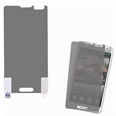 Insten® 2/Pack Screen Protector For LG LG870 Optimus F7