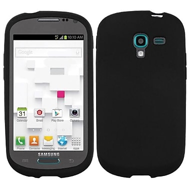 Insten® Solid Skin Covers For Samsung T599 Galaxy Exhibit