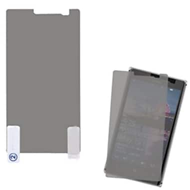 Insten Screen Protector For Nokia Lumia 925, 2/Pack (1290646)