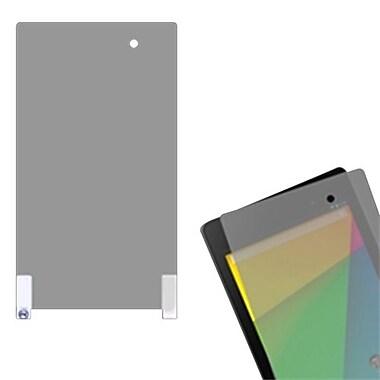 Insten LCD Screen Protector For Google Nexus 7 (1303489)