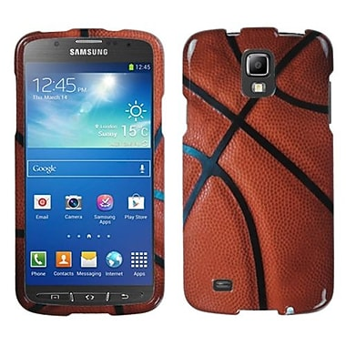 Insten® Phone Protector Cases For Samsung i537 (Galaxy S4 Active)