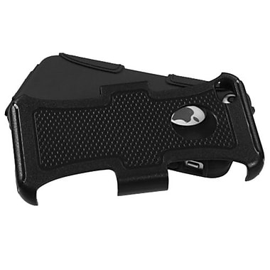Insten® Fusion Protector Covers F/iPhone 4/4S