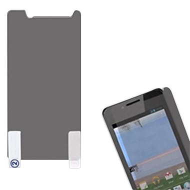 Insten® Anti-Grease LCD Screen Protector For Huawei H881C, Clear