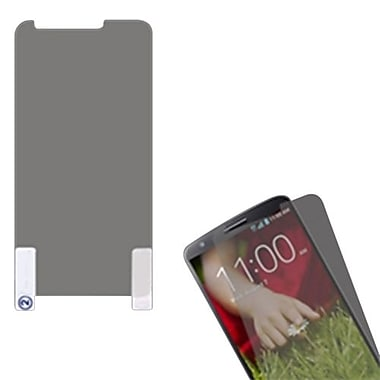 Insten LCD Screen Protector For LG D801 (1467375)