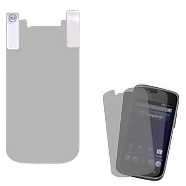 Insten® 2/Pack Screen Protector For Huawei Y301A2 Vitria