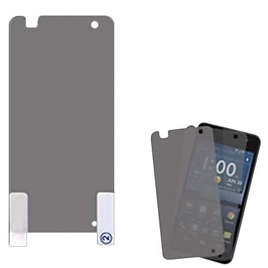 Insten® 2/Pack Screen Protector For Kyocera C6750 Hydro Elite