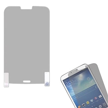 Insten® Anti-Grease LCD Screen Protector For Samsung T310 Galaxy Tab 3 8.0, Clear