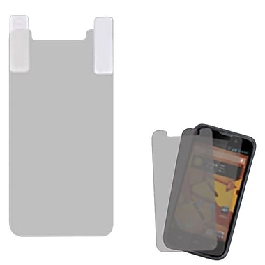 Insten Screen Protector For ZTE N9510 Warp 4G, 2/Pack (1522950)