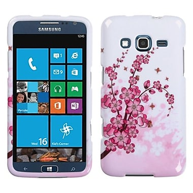 Insten® Phone Protector Cases For Samsung I8675 ATIV S Neo