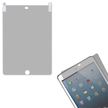 Insten® Anti-Grease LCD Screen Protector For Apple iPad Air, Clear