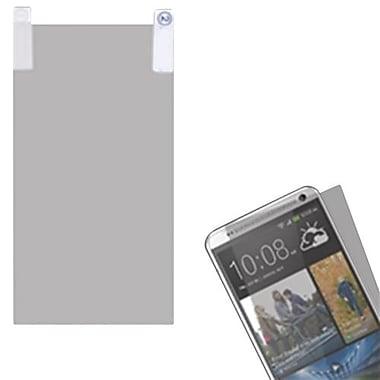 Insten ? Protecteur d?écran ACL résistant aux matières grasses pour 6600 One Max de HTC, transparent (1667624)