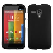 Insten® Protector Cases For Motorola G