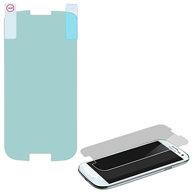 Insten® Tempered Glass Screen Protector For Samsung Galaxy S3