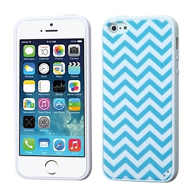 Insten® Gummy Covers F/iPhone 5/5S